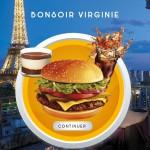 5- burger carcommande finale