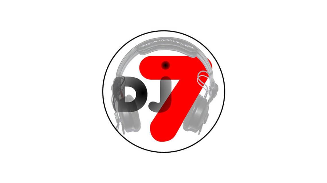 DJ 7 Event