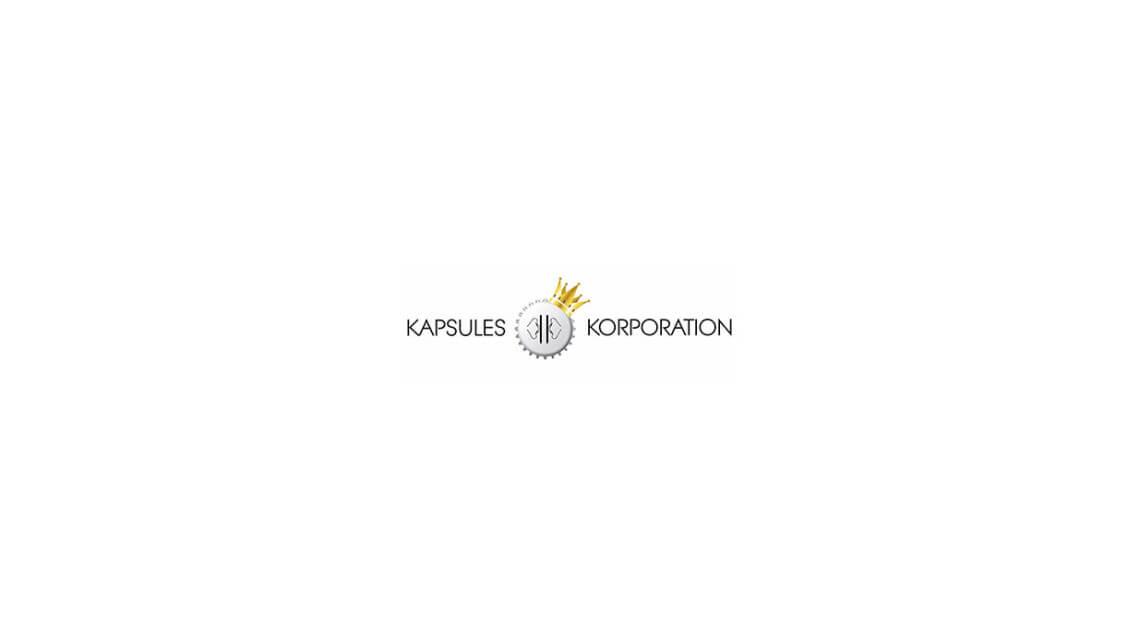 Kapsules Korporation