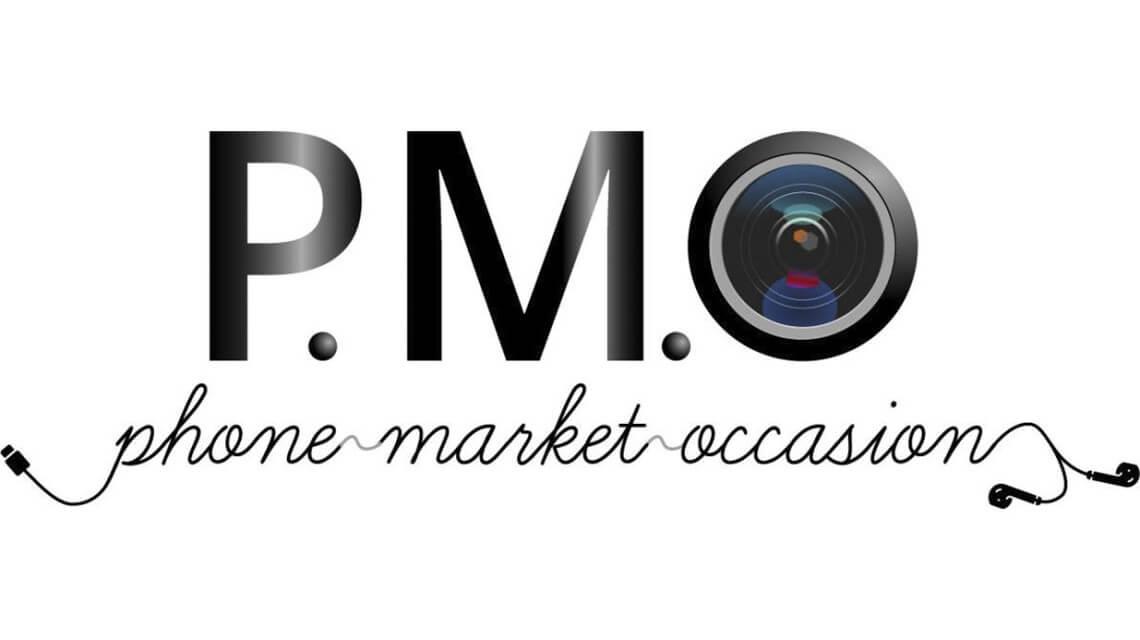 P.M.O – Phone Market Occasion