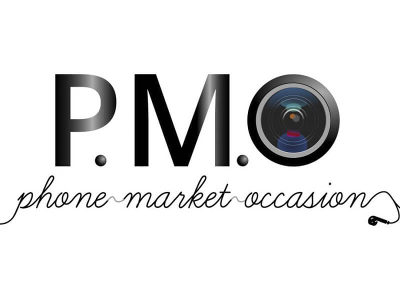 P.M.O – Phone Market Occasion