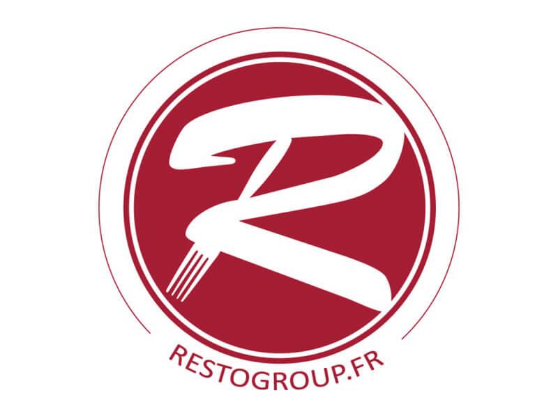 Resto group