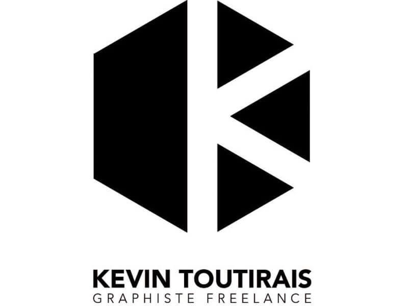 Kevin Tourirais