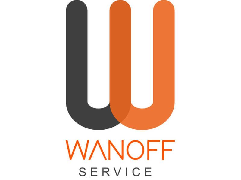 WanOff Service