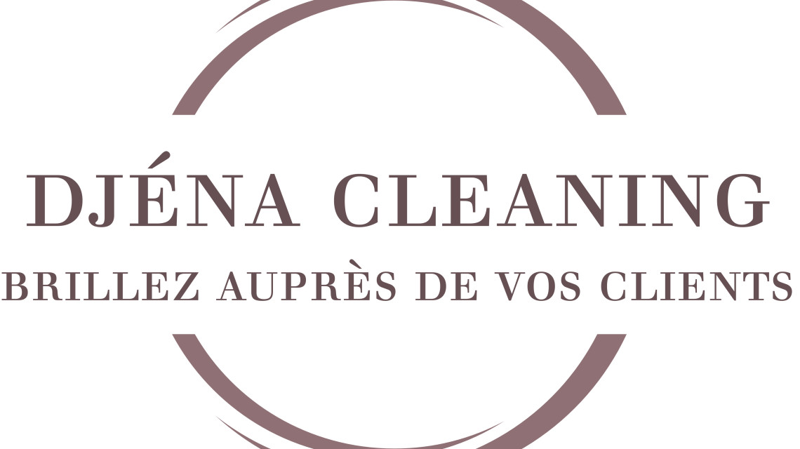 Djéna Cleaning