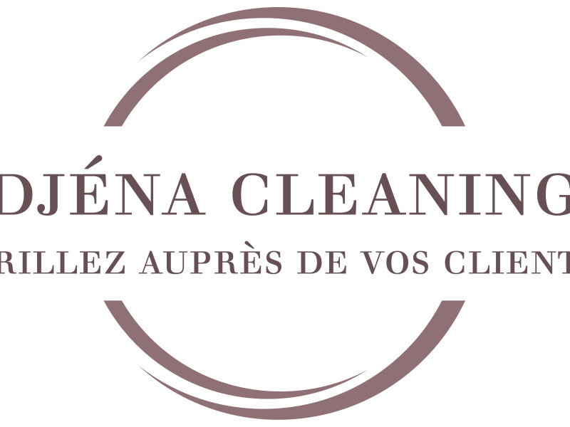 Djéna Cleaning