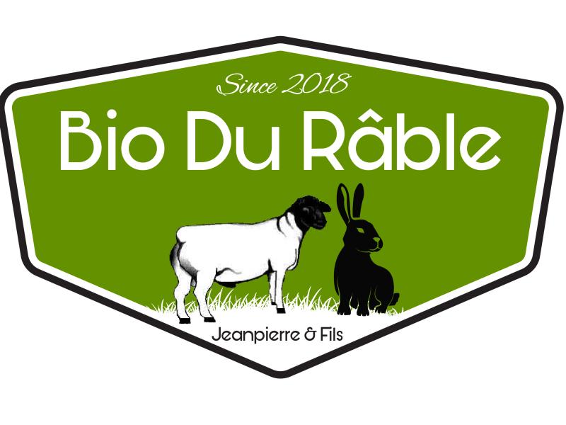 Bio Du Râble