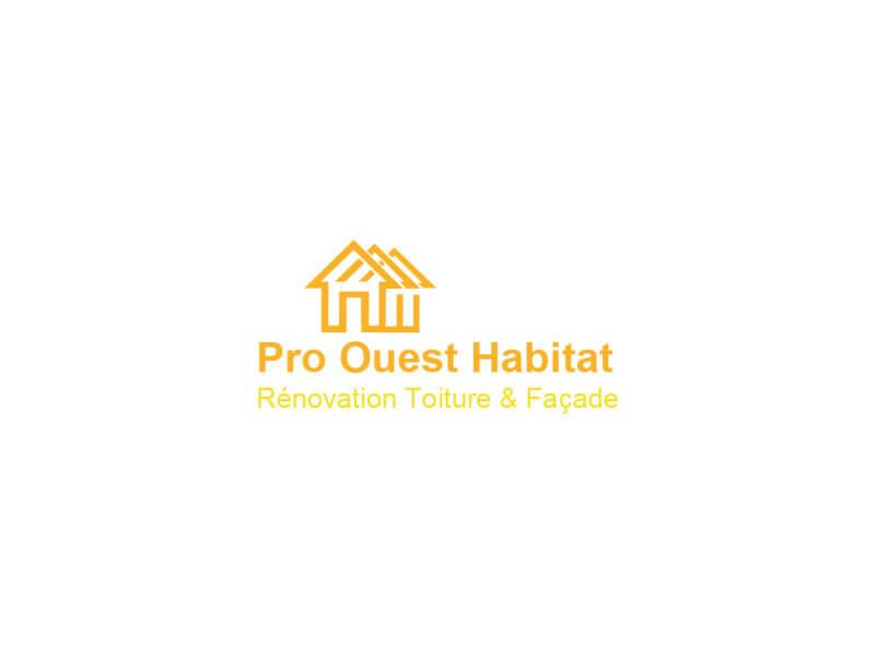 Pro Ouest Habitat