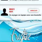 frigoz11