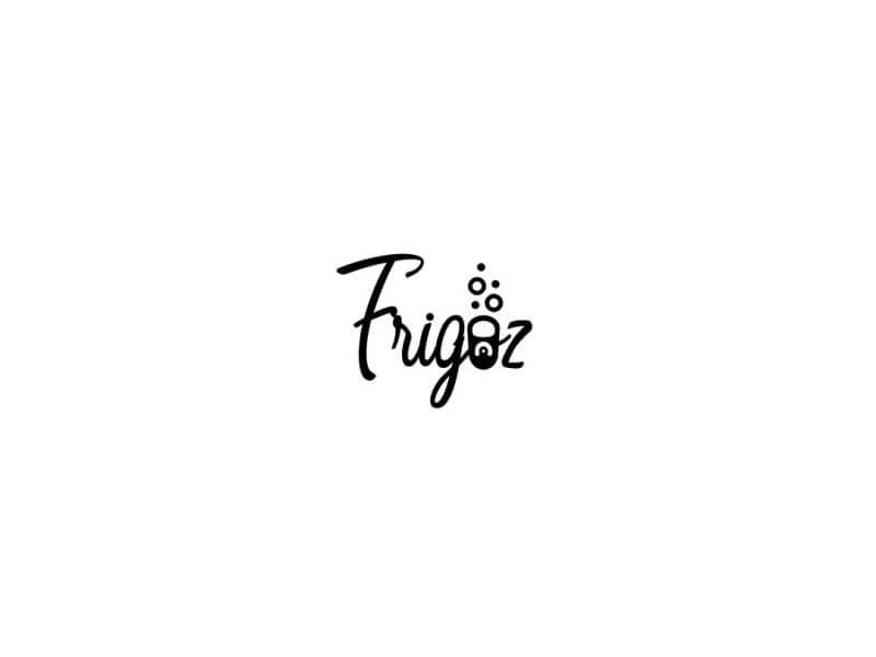 Frigoz
