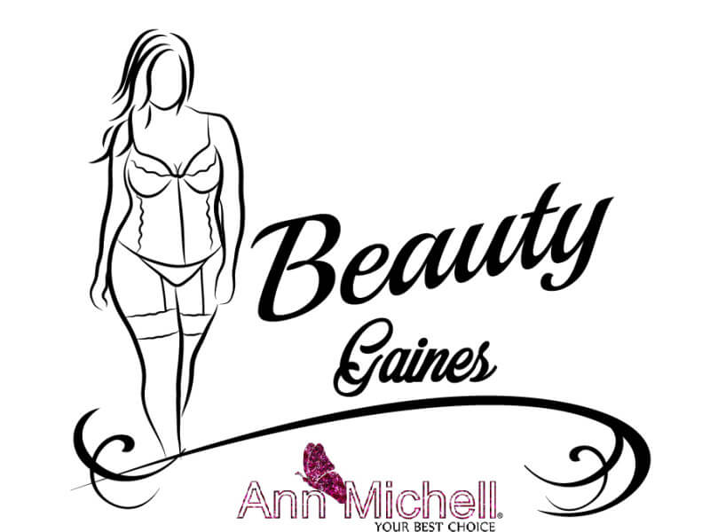 Beauty Gaines