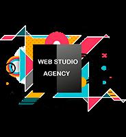 Création site web toulouse | Web Studio Agency | Agence web Toulouse | 31 | 33 | 75 | Création site internet Toulouse | Paris | Bordeaux | France
