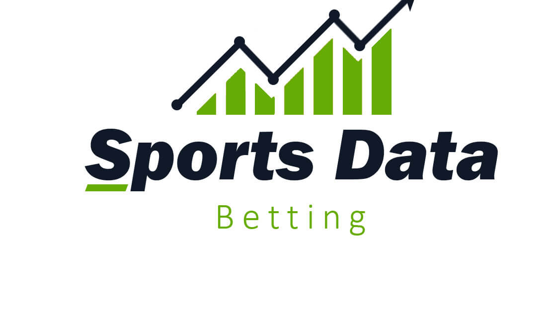Sports Data Betting