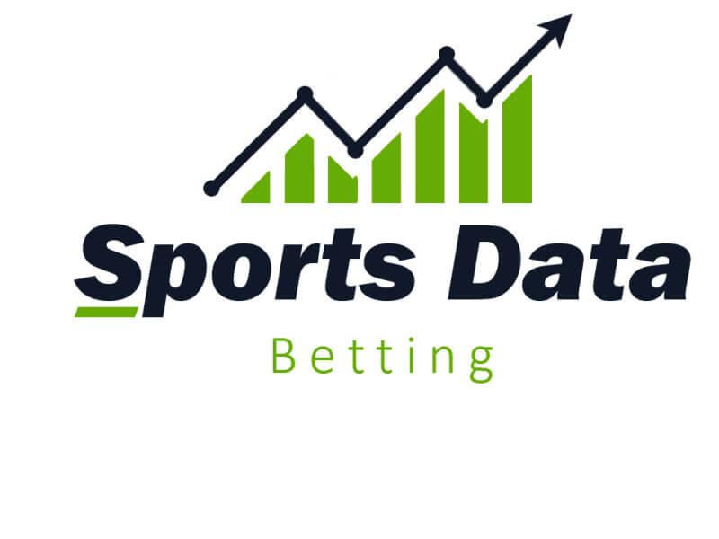 Sports Data Betting