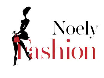 Noely Fashion