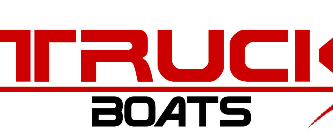 Logo Trucks Boats