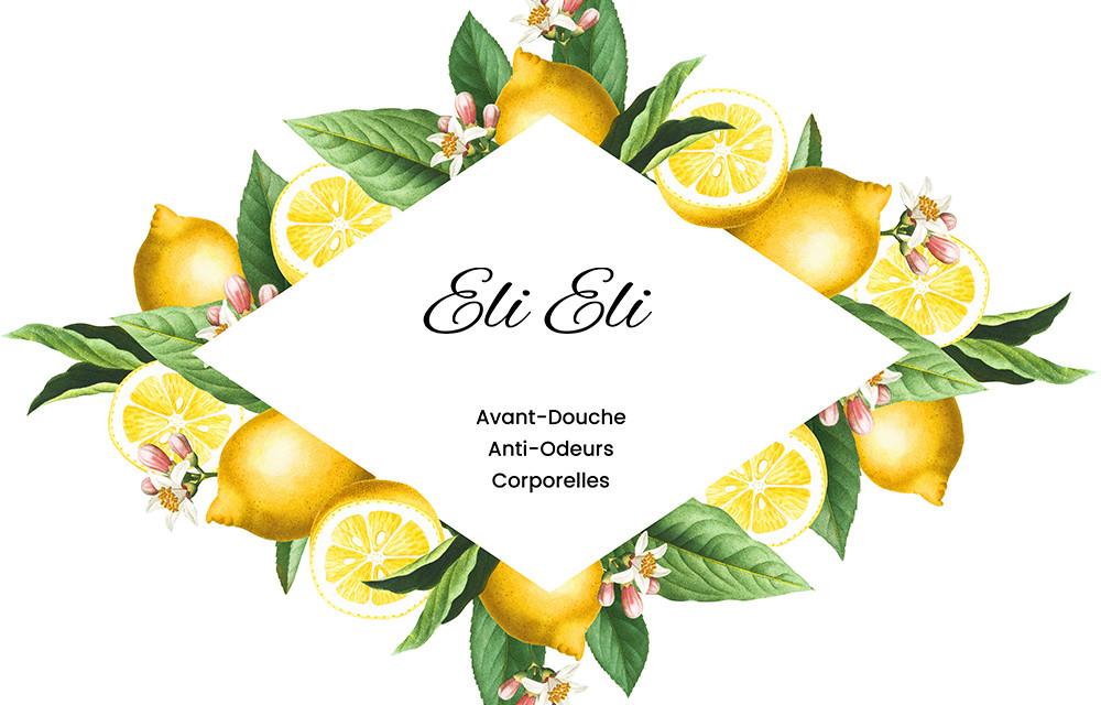 Logo Eli Eli